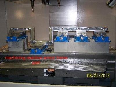 cothran machine shop